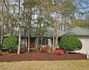 1215 Spinnaker Dr., North Myrtle Beach image