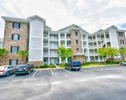 4855 Luster Leaf Circle Unit 404, Myrtle Beach image