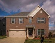 11515 Gosling Shoals Way, Louisville image
