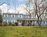 584 Woodpond  Road, Cheshire image