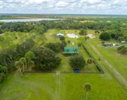 21180 Glades Cut Off Road, Fort Pierce image