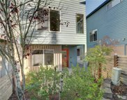430 N 130th St, Seattle image