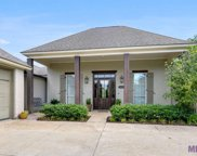 1596 Royal Troon Ct, Zachary image