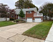 239 Normandy  Rd, Massapequa image