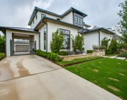 3836 Bishops Flower, Fort Worth image