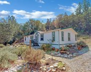 4770  Bakers Mountain Road, Placerville image