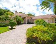 10151 Heronwood Lane, West Palm Beach image