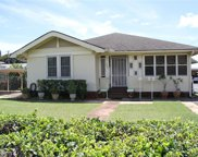 3467 Maunaloa Avenue, Honolulu image