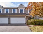 9675 Zircon Lane, Maple Grove image