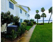 1401 Gulf Boulevard Unit 202, Clearwater Beach image