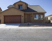 6382 E Koufax, Tucson image