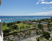 1350 Ala Moana Boulevard Unit 1807, Honolulu image