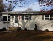 715 East Wayne, Salisbury Township image