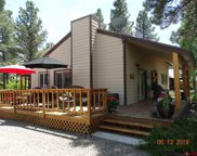 122 Dutton, Pagosa Springs image