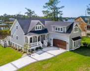 104 Kyle Court, Kill Devil Hills image