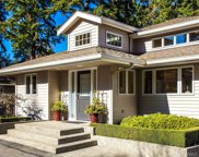 10448 SE 19th St, Bellevue image