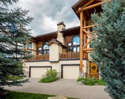 2745 Timber Court Unit 2, Steamboat Springs image
