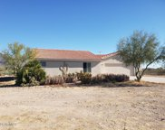 95 S Arroya Road, Apache Junction image