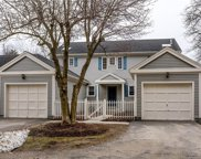 55 Litchfield Ponds  Drive Unit 55, Litchfield image