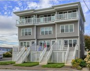 285 N End Blvd Unit 3, Salisbury image