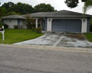 1754 Briar Creek Lane, Sarasota image