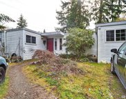 12411 NE 110th Place, Kirkland image