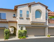 10876 Ivy Hill Dr Unit #6, Scripps Ranch image