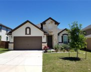 5805 Viejo Dr, Bee Cave image