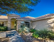 1103 N Laurel Glen, Green Valley image