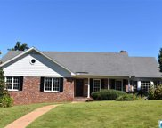4459 Briar Glen Dr, Mountain Brook image