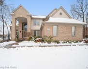1061 INDIANPIPE, Orion Twp image