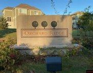 1800 Orchard Ridge, St. Peter image