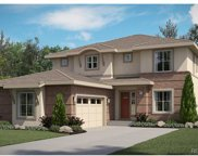 6020 South Olive Court, Centennial image