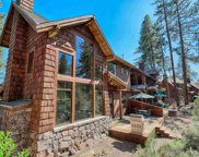 12540 Legacy Court Unit A7C-13, Truckee image