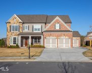 4410 Tallow Ct, Buford image