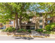 1690 Highway 36  W Unit #123, Roseville image