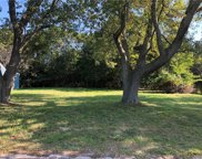 290 Bayview  Avenue, Greenport image