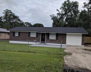 1507 CENTER ST, Green Cove Springs image