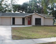 7012 Lambright Court, Tampa image