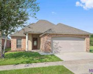 2723 Old Towne Rd, Zachary image