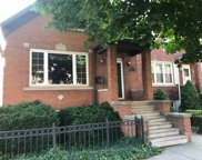 2932 South Lowe Avenue, Chicago image