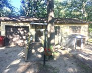 1412 Grove, West Tawakoni image