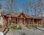 322 Pleasant Hill Road, Landrum image