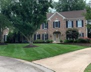 2635 Rycroft  Court, Chesterfield image