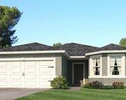 8346 Blackberry Rd, Fort Myers image