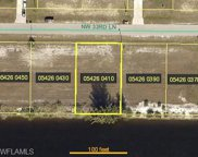 4302 NW 33rd LN, Cape Coral image