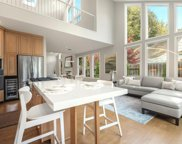 1825 W Middlefield Rd, Mountain View image