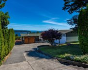 377 Thulin S St, Campbell River image