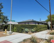 3872  College Ave, Culver City image