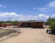 5257 S San Joaquin, Tucson image